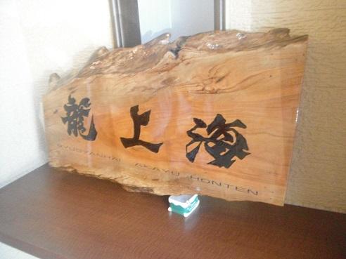 DSCN9709ryushanhai.jpg