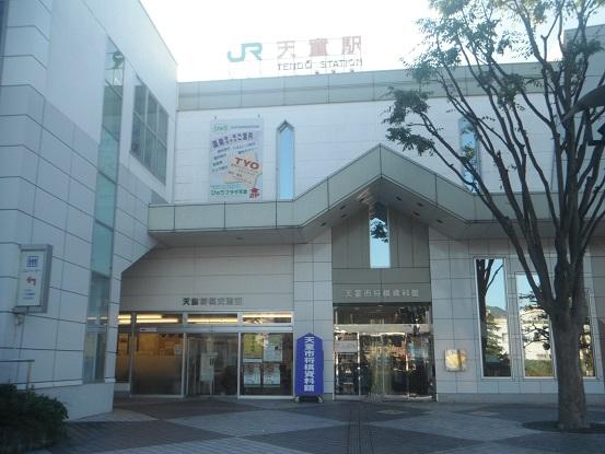 DSCN9741suishakisoba.jpg