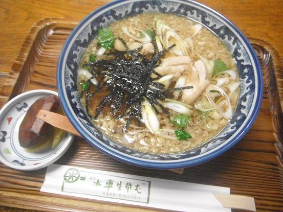 DSCN9751suishakisoba.jpg