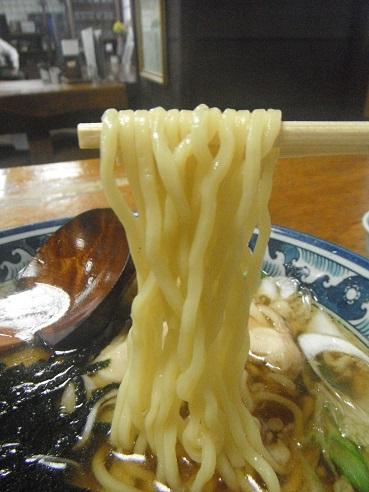 DSCN9754suishakisoba.jpg