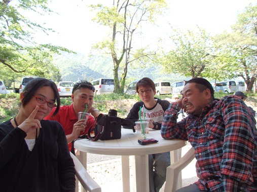 20140511-07.jpg