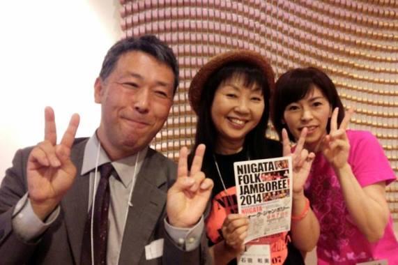 20140602-20菅家さんと佐藤さん。