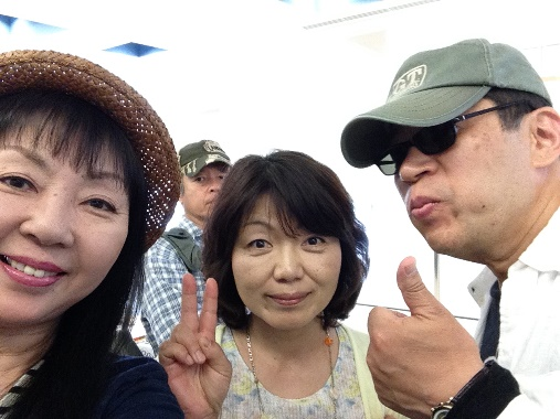 20140524-60梅沢ご夫妻