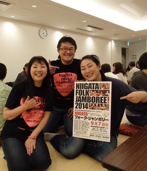 20140524-55こむろゆいさん