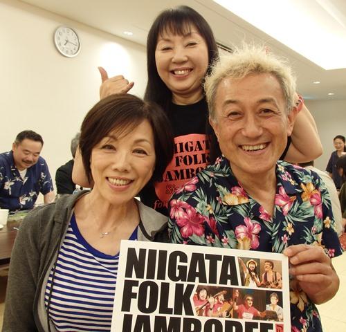20140524-51おけいさん、中川五郎さん