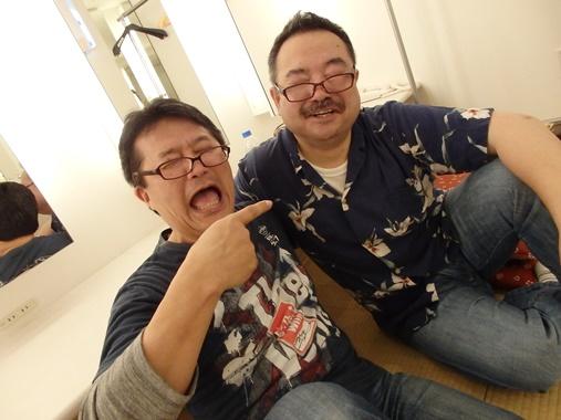 20140524-62中山さん