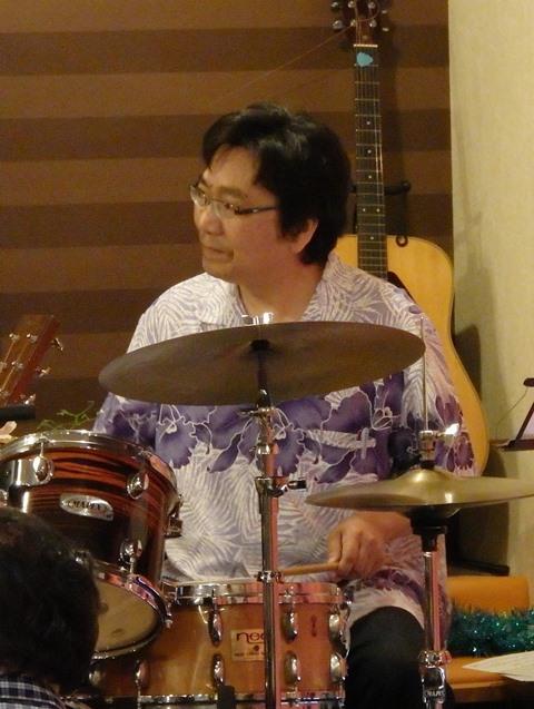 20140706-12ドラム