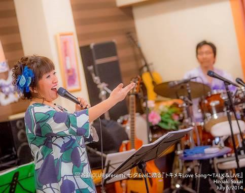20140706-17ナオミさんライブ