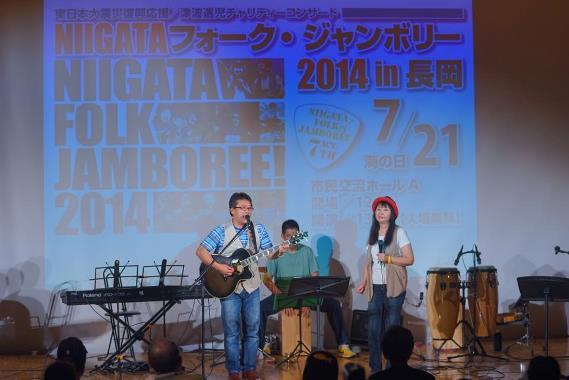 20140721-04-s.jpg