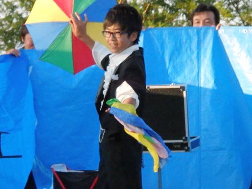 20140802-16AKITO.jpg