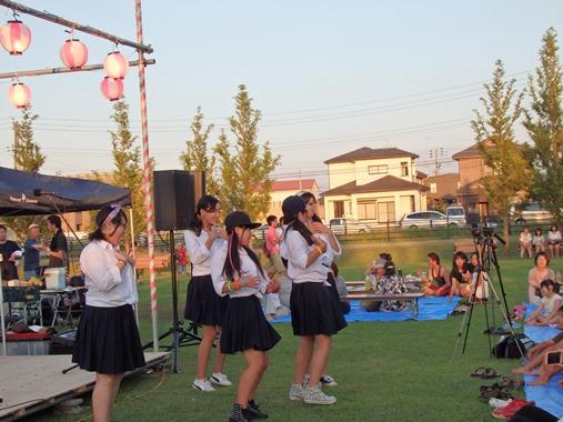 20140802-18ダンス