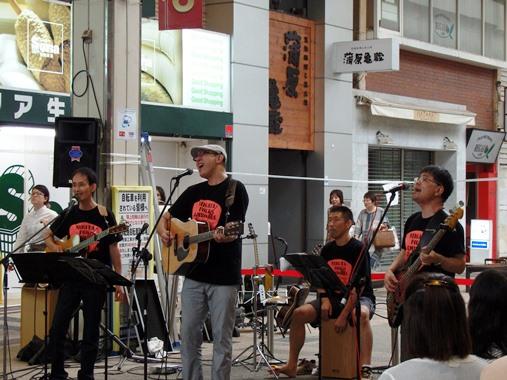 20140817-14.jpg