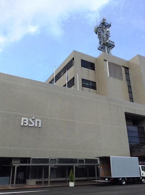 20140715-03BSNテレビ