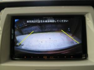 カーナビ画面02