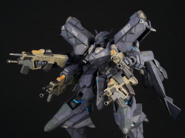RaptorDSC02838.jpg