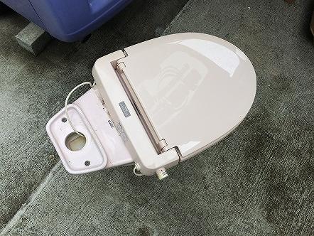 上総の自宅トイレ交換003
