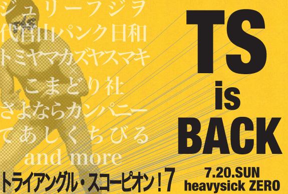 ts7_info.jpg