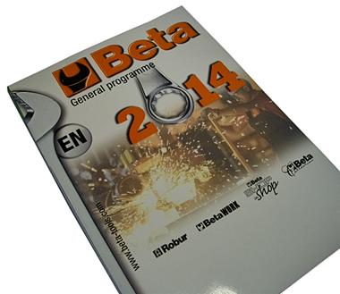 beta-2014-a1.jpg