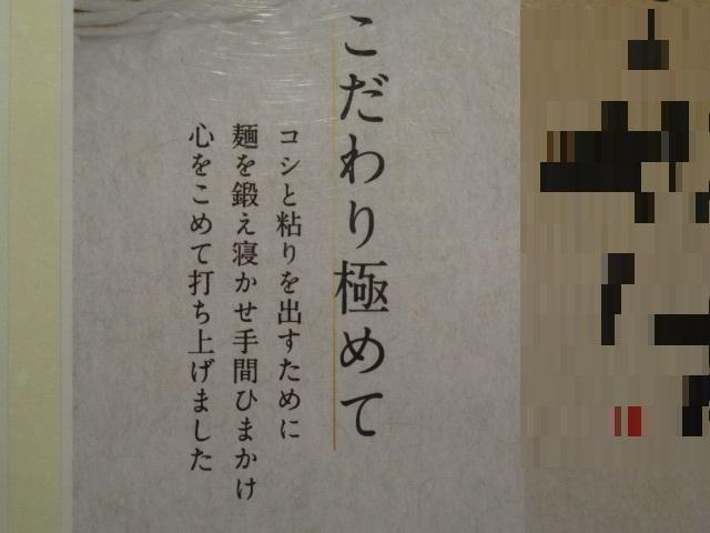 DSC04733.jpg