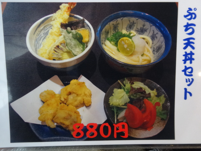 DSC05813.jpg
