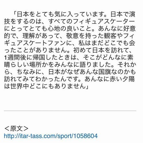 BjGl8PPCMAAKMvD(小)