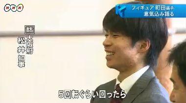 NHK大阪⑧