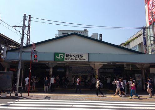 IMG_3457(小)