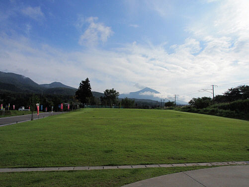 img2014-9-k-ai-tabi115.jpg