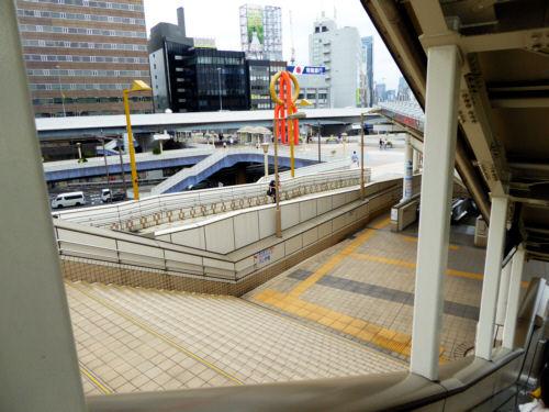 img2014-9-k-ai-tabi12.jpg