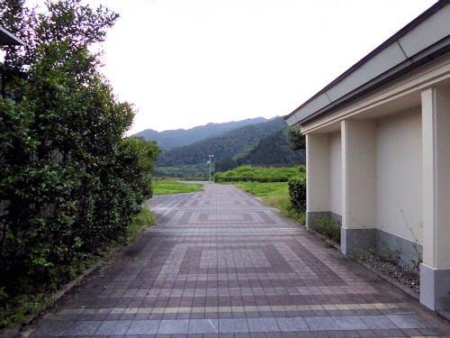 img2014-9-k-ai-tabi168.jpg