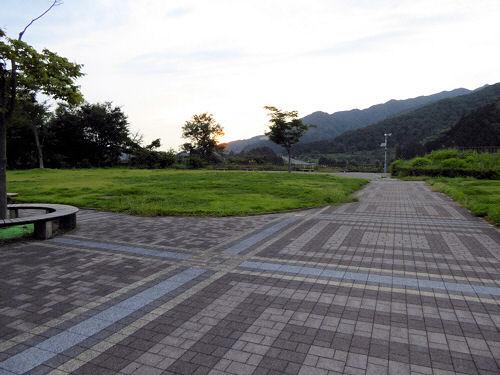 img2014-9-k-ai-tabi169.jpg