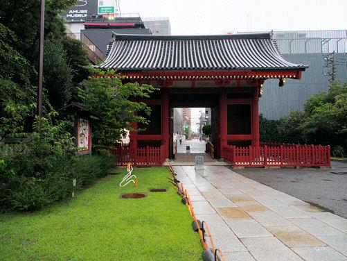 img2014-9-k-ai-tabi67.jpg