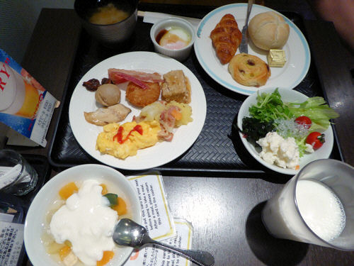 img2014-9-k-ai-tabi85.jpg