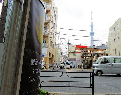 img2014-9-k-ai-tabi87.jpg