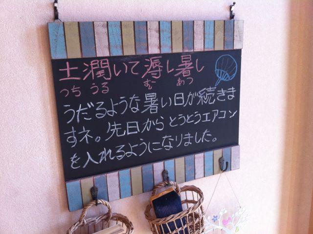 IMG_4315.jpg