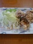 daitokai_m_05.jpg