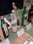 jizakekuramoto2013-05.jpg