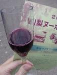 winefes13_01.jpg
