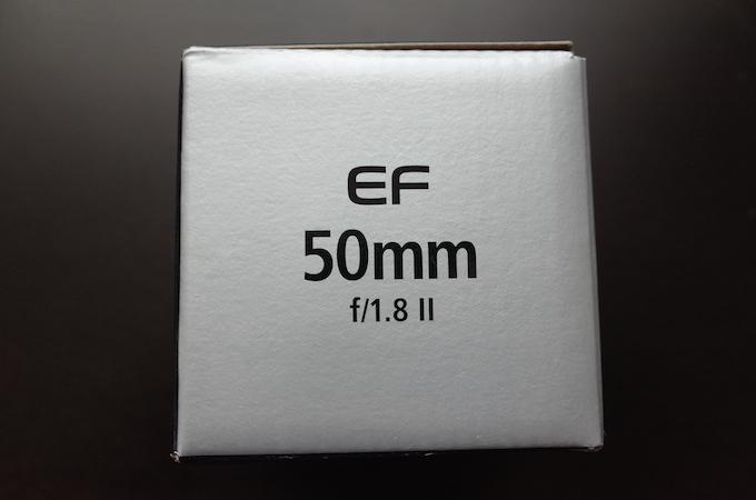 EF50mm2.jpg