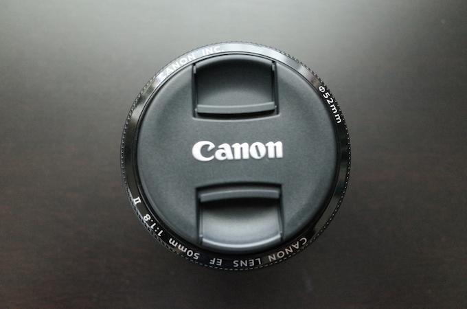 EF50mm3.jpg