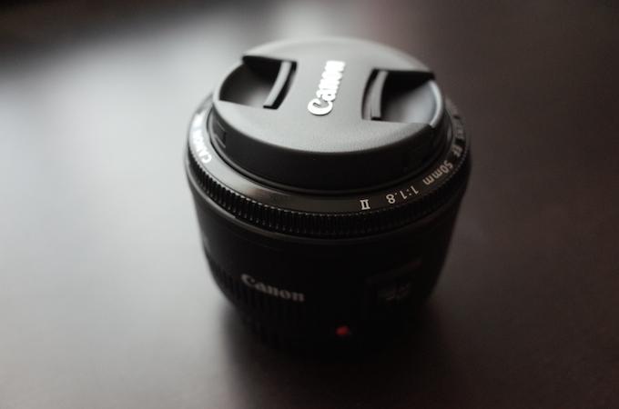 EF50mm4.jpg