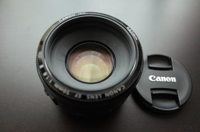 EF50mm6.jpg
