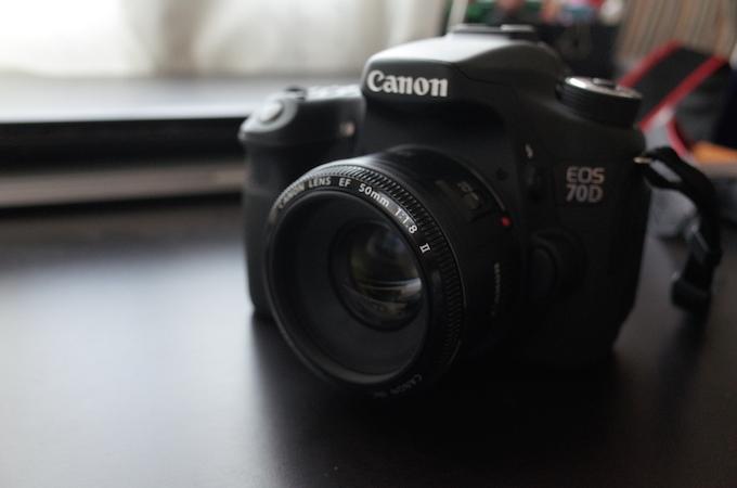 EF50mm7.jpg