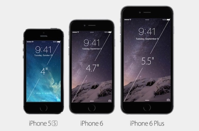 iphone-6-iphone-6-plus-iphone-5s.jpg