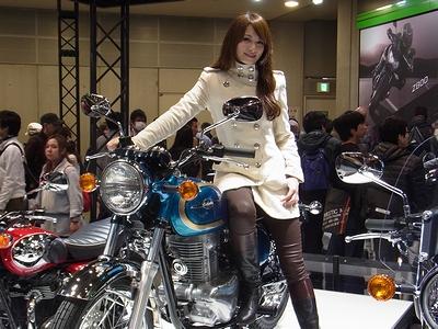 RIMG0094_20140412211603a38.jpg
