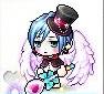 Maple140217_003245.jpg