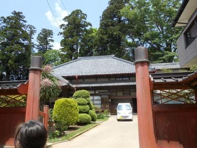 2014_0522_shimoowada_0004_R.jpg