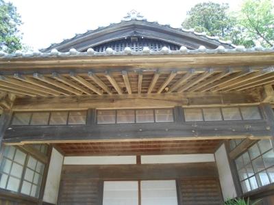 2014_0522_shimoowada_0005_R.jpg