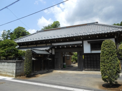 2014_0522_shimoowada_0006_R.jpg