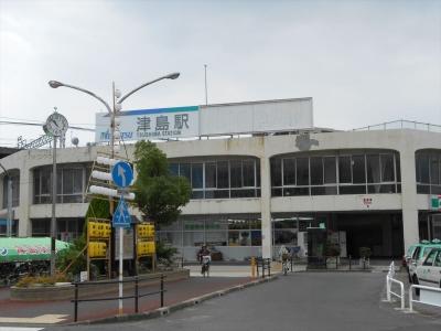 2014_0727_tsushima_0010_R.jpg
